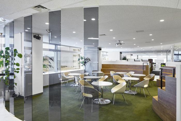nentrys-office-design-2
