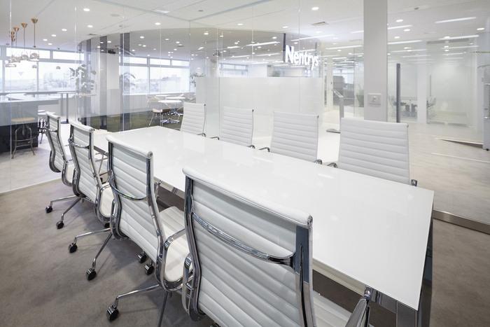 nentrys-office-design-6