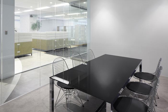 nentrys-office-design-7