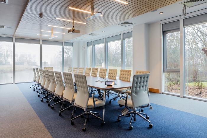 open-text-office-design-2