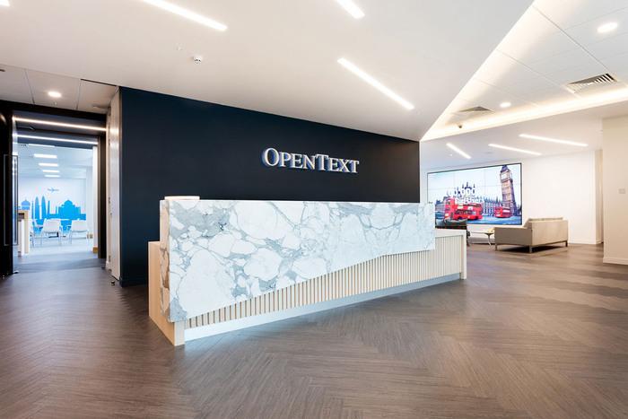 open-text-office-design-8