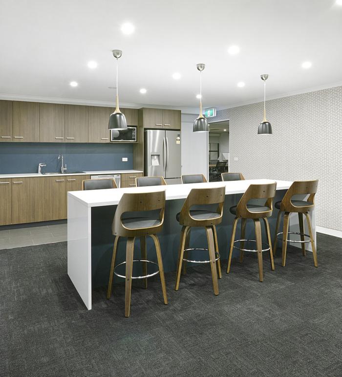 paksmart-office-design-10