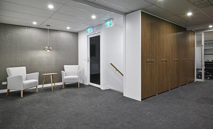 paksmart-office-design-12