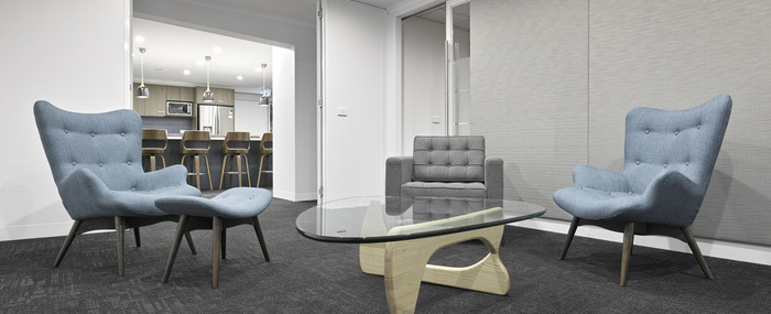 paksmart-office-design-9