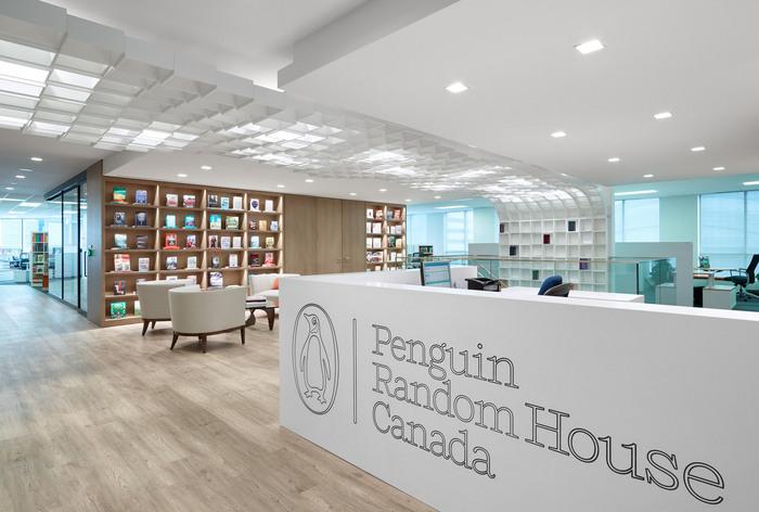 penguin-random-house-office-design-1