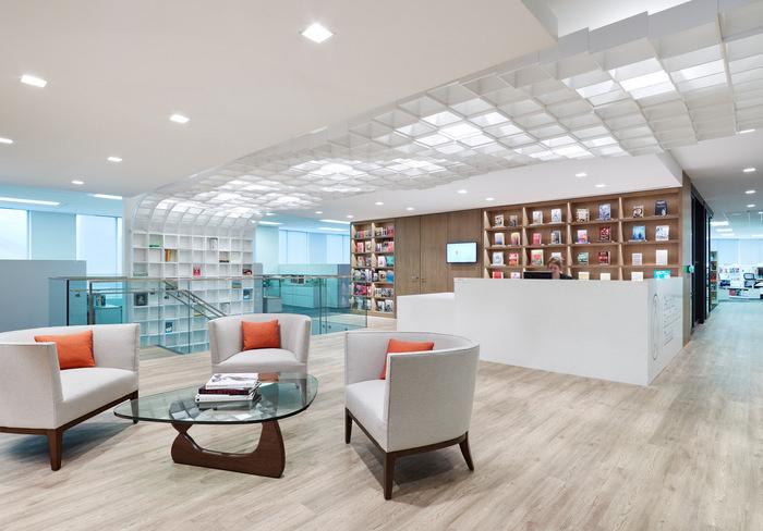 penguin-random-house-office-design-2