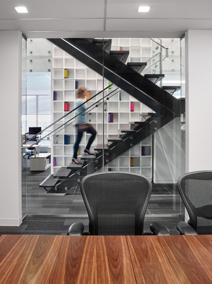 penguin-random-house-office-design-5