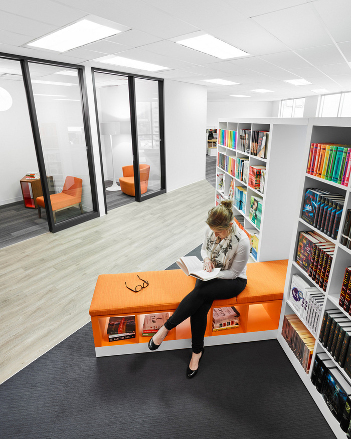 penguin-random-house-office-design-7