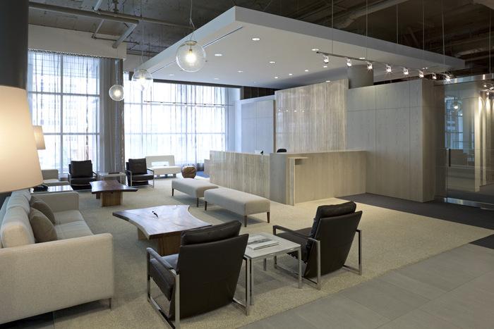 penn-west-office-design-1