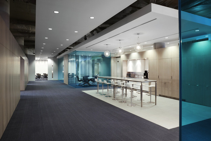 penn-west-office-design-2