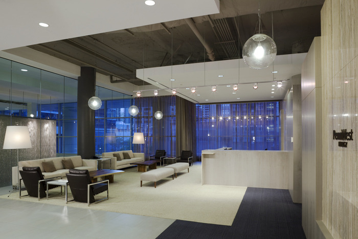 penn-west-office-design-4