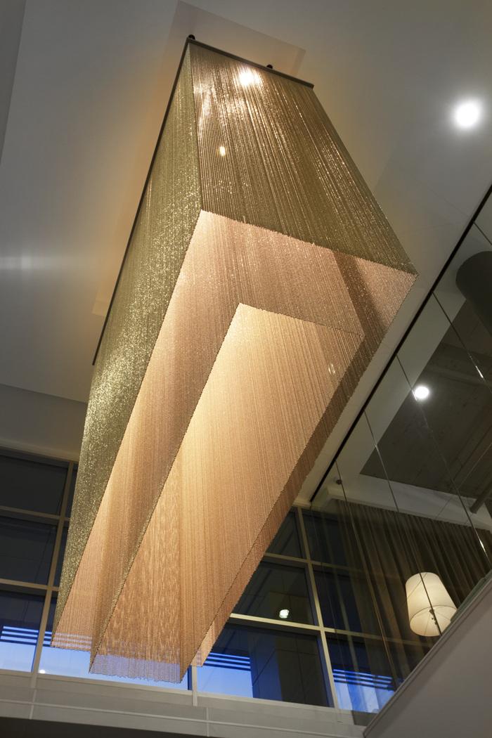penn-west-office-design-5