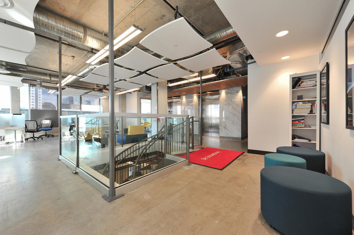 ping-identity-office-design-1