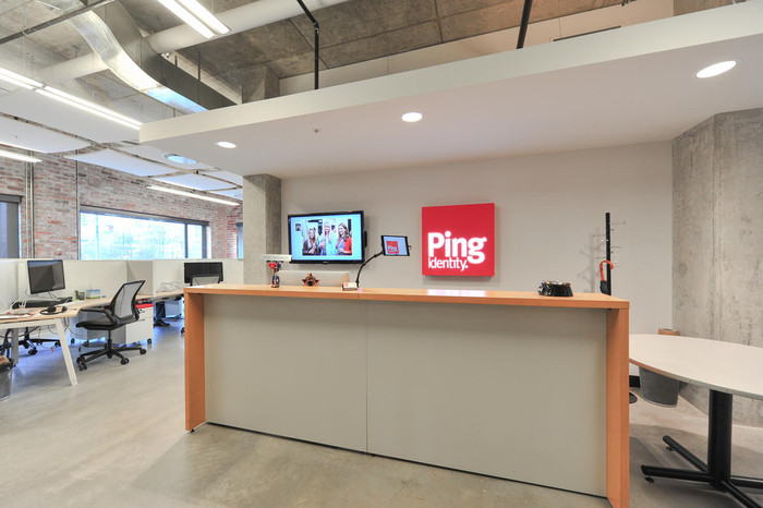 ping-identity-office-design-2
