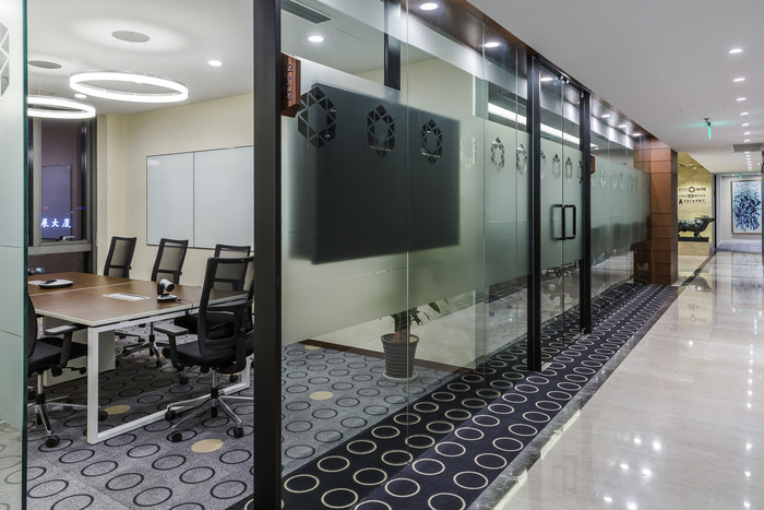 shang-finance-office-design-11