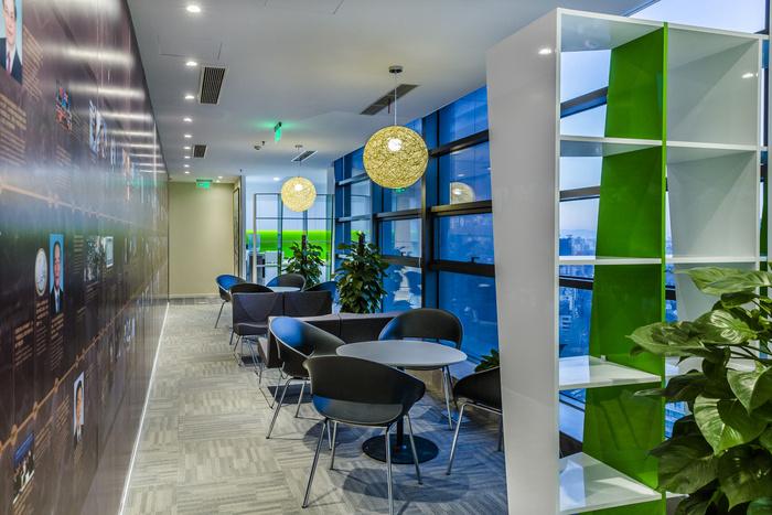 shang-finance-office-design-5