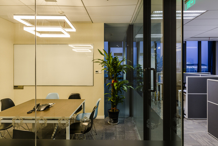 shang-finance-office-design-6