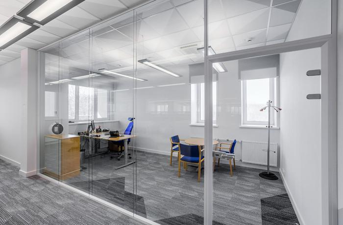 tetra-pak-moscow-office-design-1