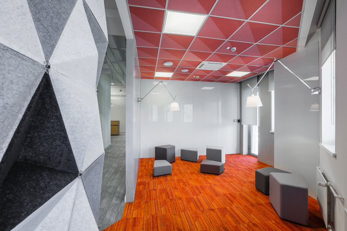 tetra-pak-moscow-office-design-13