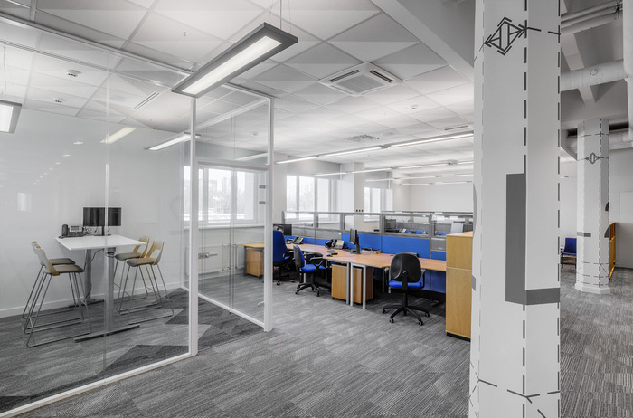tetra-pak-moscow-office-design-9