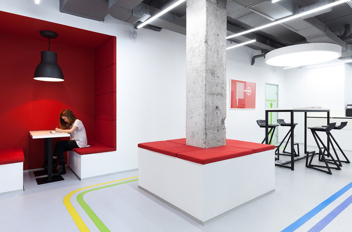 underhub-office-design-2