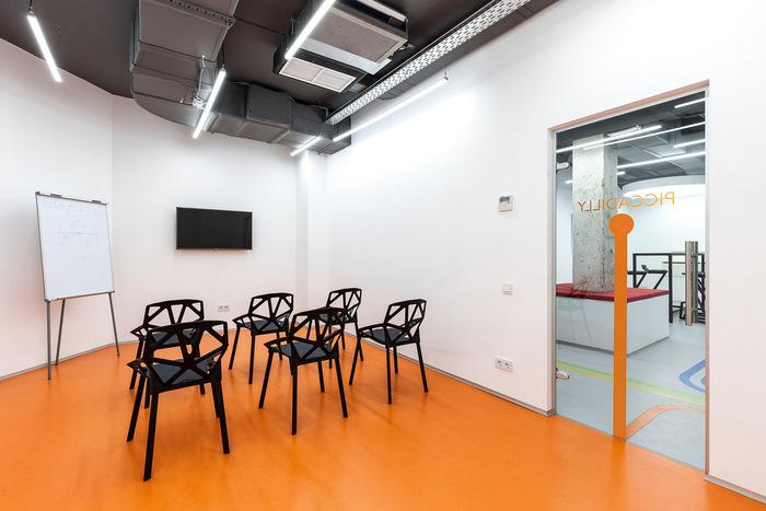 underhub-office-design-5