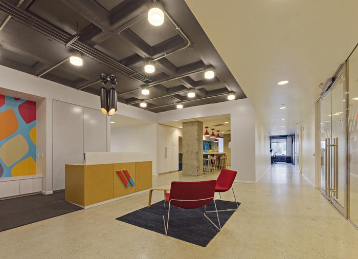 varonis-phase-2-office-design-1