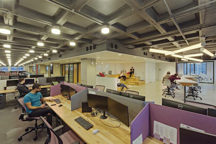 varonis-phase-2-office-design-12