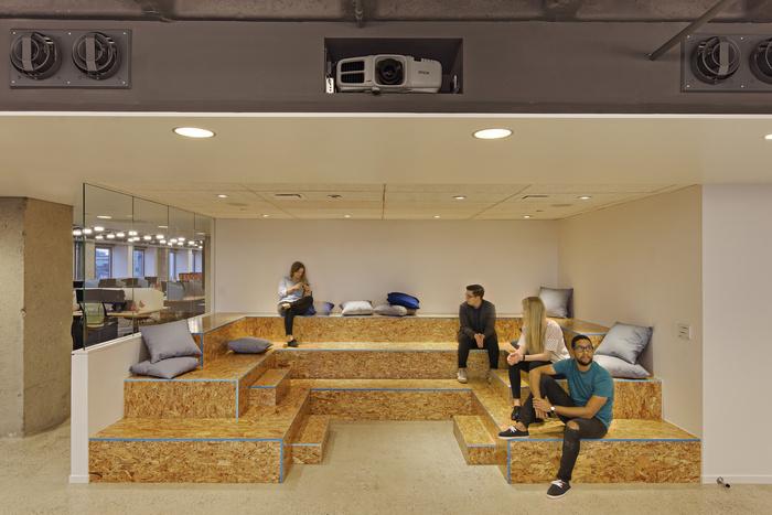 varonis-phase-2-office-design-13