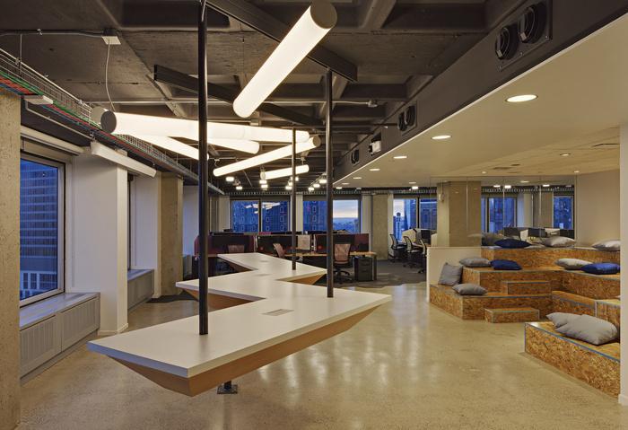 varonis-phase-2-office-design-14