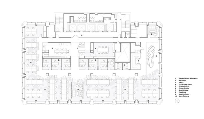 varonis-phase-2-office-design-19