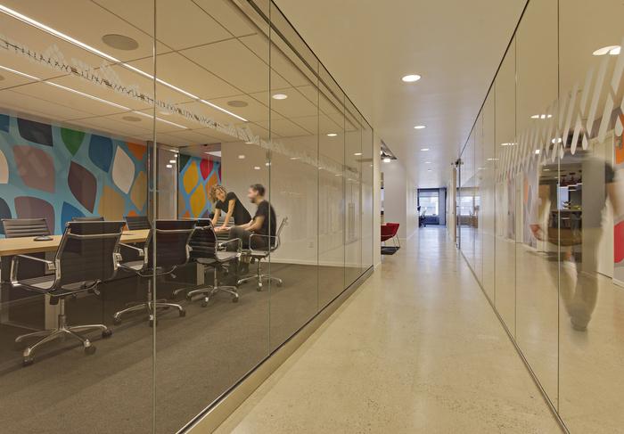 varonis-phase-2-office-design-4