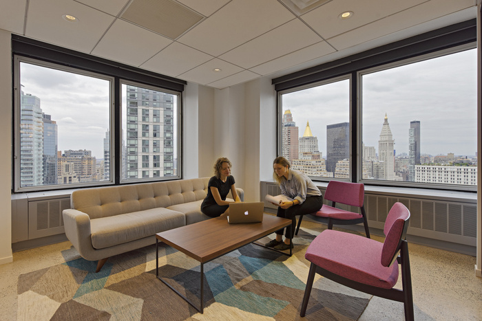varonis-phase-2-office-design-6