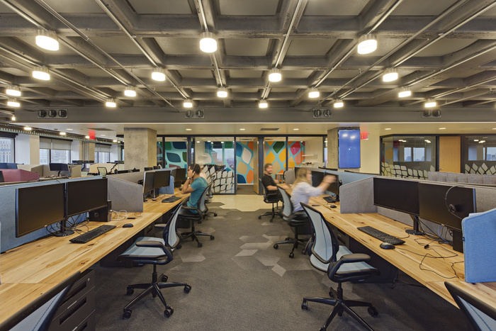 varonis-phase-2-office-design-7