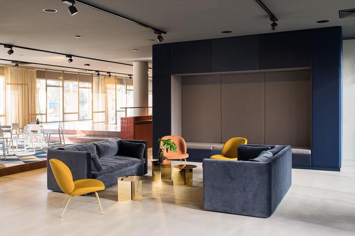 zalando-hub-office-design-1