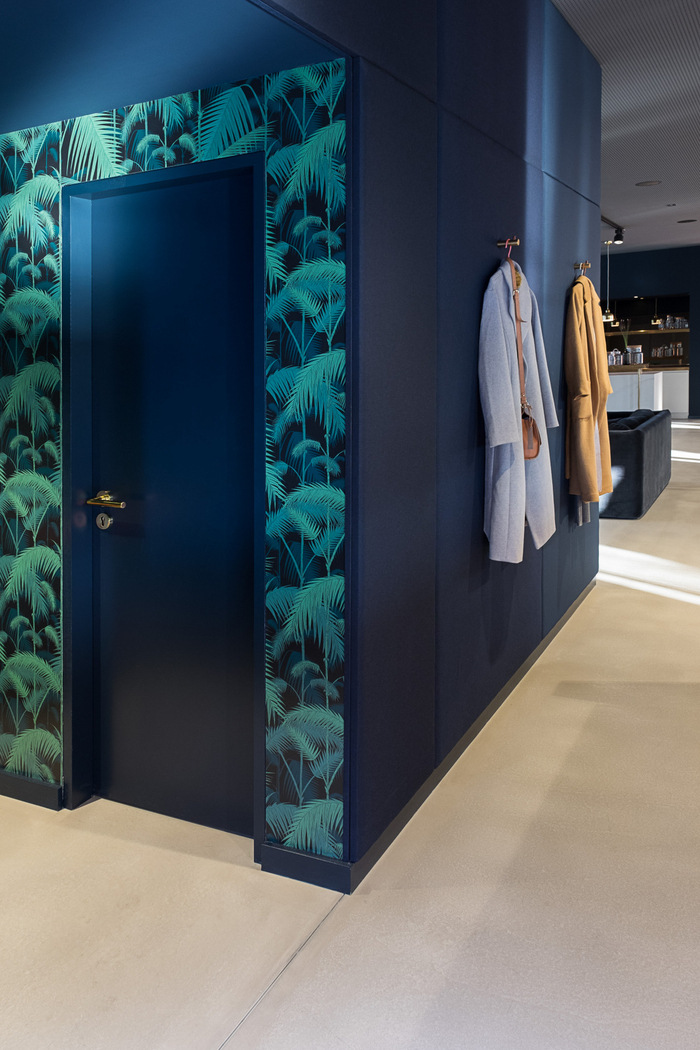 zalando-hub-office-design-11