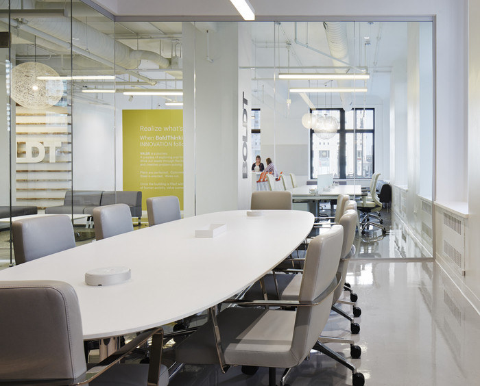 Conference Room_With People