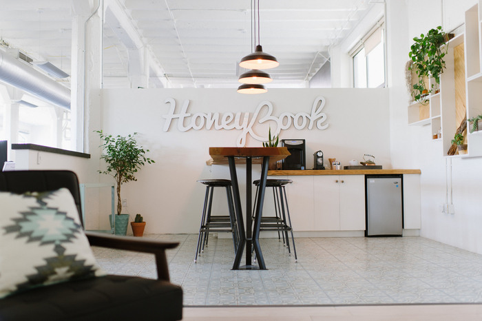 View More: http://nataliefranke.pass.us/honeybook-office