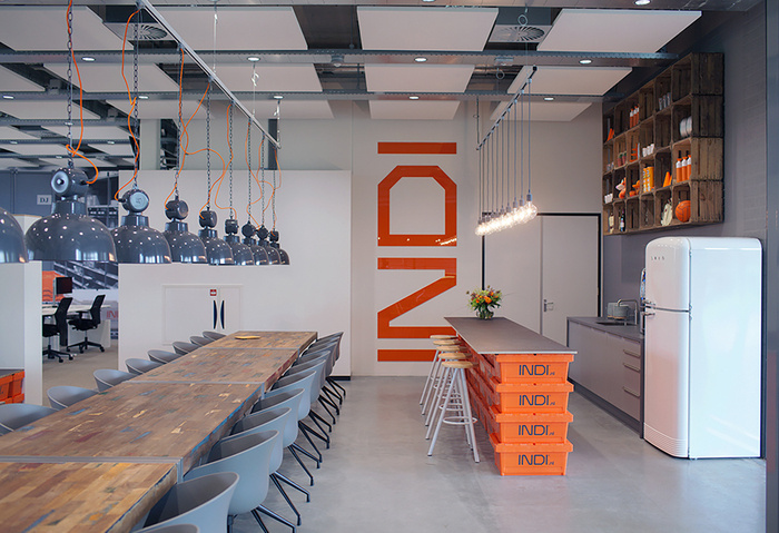 INDI-office-design-2