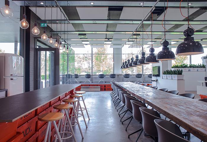 INDI-office-design-3