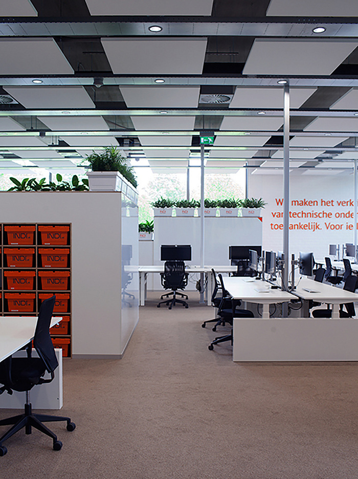 INDI-office-design-4