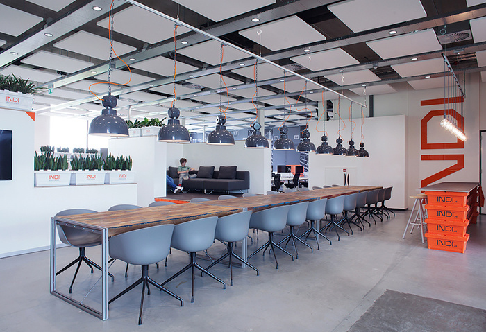 INDI-office-design-6