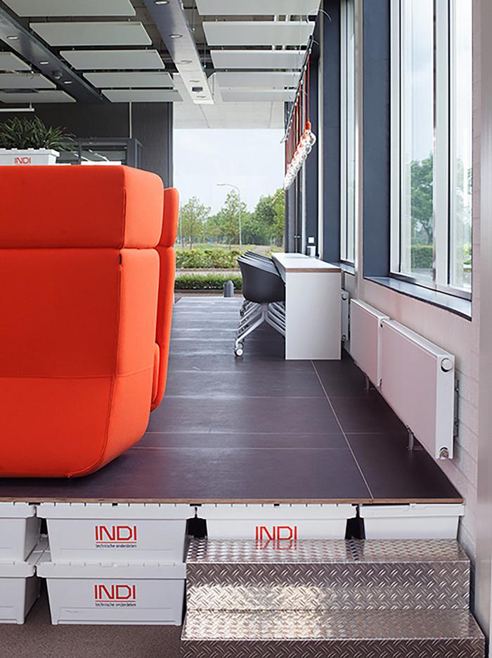 INDI-office-design-8