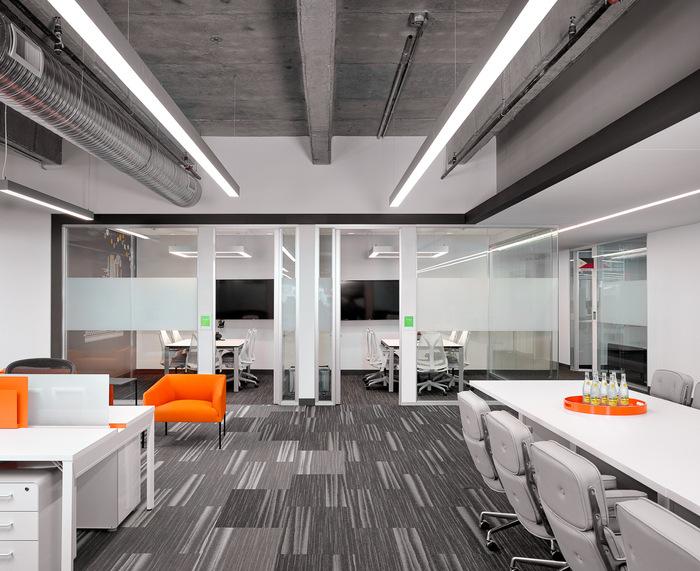 Ineed-open_office2
