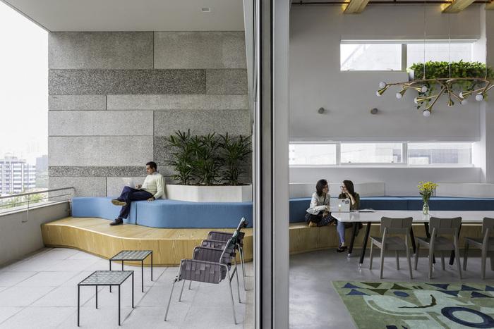 Office_Sao-Paulo_Parente_160302_0011_RET