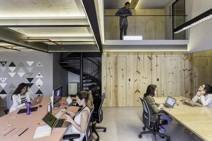 Office_Sao-Paulo_Parente_160302_0014_RET