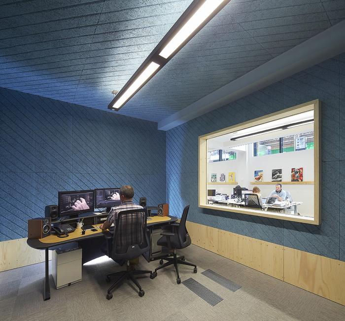Studio Octopi_Mullen Lowe_-®Hufton+Crow_003