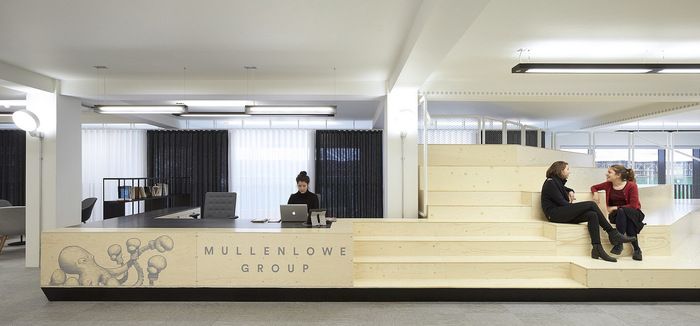 Studio Octopi_Mullen Lowe_-®Hufton+Crow_016