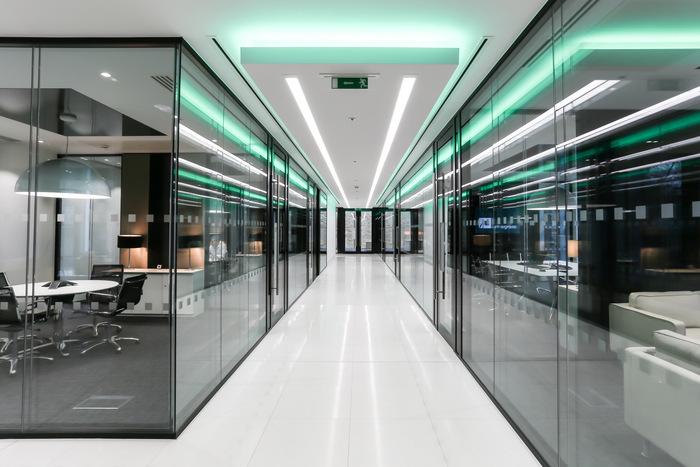 arrowgrass-office-design-1