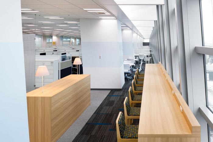 biogen-tokyo-office-design-11